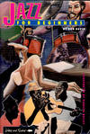 Cover for For Beginners (Writers & Readers Publishing, 1983 series) #42 - Jazz for Beginners