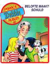 Cover for Debbie Parade Album (Holco Publications, 1979 series) #48 - Belofte maakt schuld