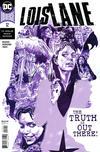 Cover Thumbnail for Lois Lane (2019 series) #12