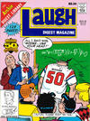 Cover Thumbnail for Laugh Comics Digest (1974 series) #94 [Direct]