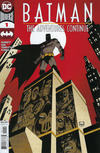 Cover Thumbnail for Batman: The Adventures Continue (2020 series) #1