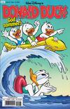Cover for Donald Duck & Co (Hjemmet / Egmont, 1948 series) #28/2020