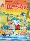 Cover for Blinky Bill (Bastei Verlag, 1995 ? series) #1002