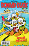 Cover for Donald Duck & Co (Hjemmet / Egmont, 1948 series) #29/2020
