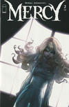 Cover Thumbnail for Mercy (2020 series) #2