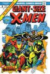 Cover Thumbnail for Uncanny X-Men Omnibus (2006 series) #1