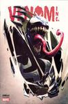 Cover Thumbnail for Amazing Spider-Man: Venom Inc. Omega (2018 series) #1 [ComicXposure Exclusive - Clayton Crain]