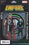 Cover Thumbnail for Empyre (2020 series) #4 [John Tyler Christopher '2-Pack Action Figure']