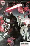 Cover Thumbnail for Star Wars: Darth Vader (2020 series) #2 [Second Printing]
