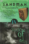 Cover Thumbnail for The Sandman: Season of Mists (1992 series) #4 [Eighth Printing]