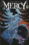 Cover for Mercy (Image, 2020 series) #4