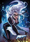 Cover for Amazing Spider-Man (Marvel, 2018 series) #21 (822) [Variant Edition - Marvel Battle Lines - Sujin Jo Cover]