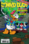 Cover for Donald Duck & Co (Hjemmet / Egmont, 1948 series) #37/2020