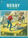 Cover Thumbnail for Bessy (1954 series) #91 - Corvo de raaf [Herdruk 1979]