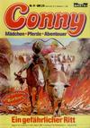 Cover for Conny (Bastei Verlag, 1980 series) #41
