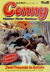 Cover for Conny (Bastei Verlag, 1980 series) #45