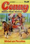 Cover for Conny (Bastei Verlag, 1980 series) #50