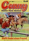 Cover for Conny (Bastei Verlag, 1980 series) #55