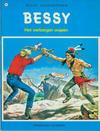 Cover Thumbnail for Bessy (1954 series) #94 - Het verborgen wapen [Herdruk 1979]
