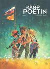 Cover for Kamp Poetin (Saga Uitgaven, 2020 series) #1