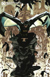 Cover Thumbnail for Detective Comics (2011 series) #1027 [Adam Hughes Variant Cover]