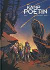 Cover for Kamp Poetin (Saga Uitgaven, 2020 series) #2