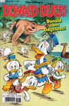 Cover for Donald Duck & Co (Hjemmet / Egmont, 1948 series) #38/2020