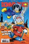 Cover for Donald Duck & Co (Hjemmet / Egmont, 1948 series) #39/2020