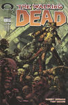 Cover Thumbnail for The Walking Dead #1 15th Anniversary (2018 series)