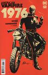 Cover Thumbnail for American Vampire 1976 (2020 series) #1