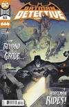 Cover Thumbnail for Detective Comics (2011 series) #1028