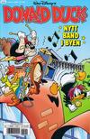 Cover for Donald Duck & Co (Hjemmet / Egmont, 1948 series) #42/2020