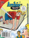 Cover Thumbnail for Archie's Double Digest Magazine (1984 series) #209 [Canadian]