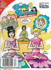 Cover Thumbnail for Betty and Veronica Double Digest Magazine (1987 series) #187 [Canadian]