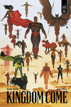 Cover Thumbnail for Kingdom Come (2012 series)  [2019]