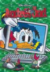 Cover for Andrés Önd (Edda, 2000 series) #10/2017