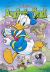 Cover for Andrés Önd (Edda, 2000 series) #23/2017