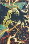 Cover Thumbnail for Ash (1994 series) #0 [Ash Present Variant]