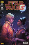 Cover Thumbnail for Star Wars (2019 series) #6 [variant édition]