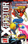 Cover for X-Factor (Panini France, 1997 series) #47