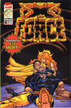 Cover for X-Force (Panini France, 1997 series) #42