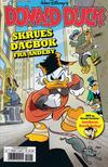 Cover for Donald Duck & Co (Hjemmet / Egmont, 1948 series) #45/2020