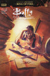 Cover Thumbnail for Buffy the Vampire Slayer (2019 series) #19