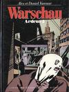 Cover Thumbnail for Ardeur (1980 series) #2 [1987]