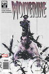 Cover Thumbnail for Wolverine (2003 series) #32 [Newsstand]