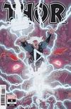 Cover Thumbnail for Thor (2020 series) #6 [Steve Skroce]