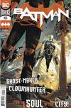 Cover Thumbnail for Batman (2016 series) #103