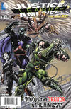 Cover Thumbnail for Justice League of America (2013 series) #3 [Newsstand]