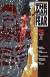 Cover for Daredevil The Man without Fear (Marvel, 1993 series) #2 [Newsstand]