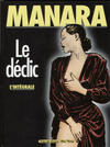 Cover Thumbnail for Le Déclic - l'intégrale (2000 series)